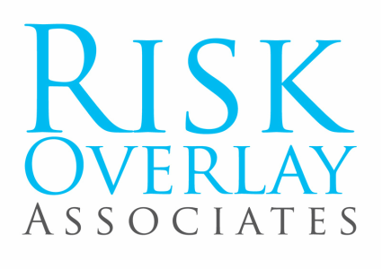 Risk Overlay Associates LLC